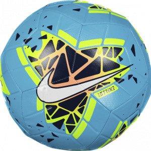 Nike Nk Strike Ball Jalkapallo