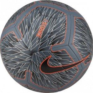 Nike Nk Strk Wings Ball Jalkapallo