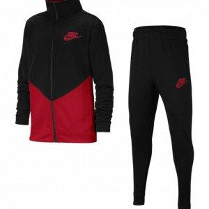 Nike Nsw Core Trk Ste Ply Futura Suit Verryttelyasu