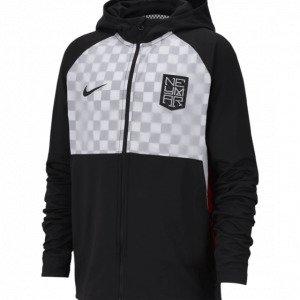 Nike Nyr B Nk Dry Jkt Jalkapallotakki