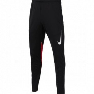 Nike Nyr B Nk Dry Pant Kpz Jalkapallohousut