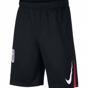 Nike Nyr B Nk Dry Short Kz Jalkapalloshortsit
