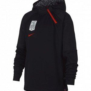 Nike Nyr Nk B D Hood J Huppari