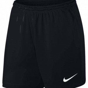 Nike Park Ii Wmns Jalkapalloshortsit