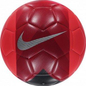 Nike Phantom Veer Ball Jalkapallo