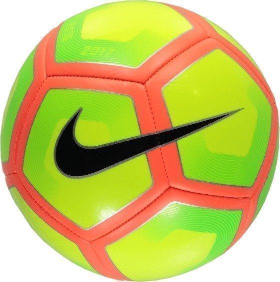 Nike Pitch Ball Jalkapallo