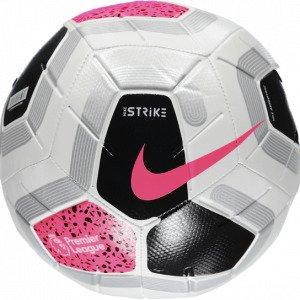 Nike Pl Nk Strike Ball Jalkapallo