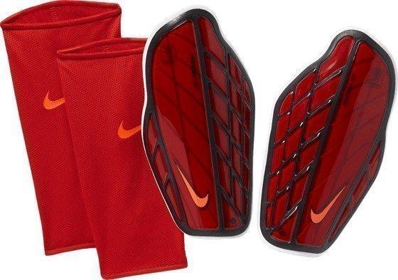 Nike Protegga Pro Sg Säärisuojat