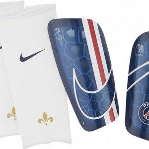 Nike Psg Mercurial Lite Grd Säärisuojat