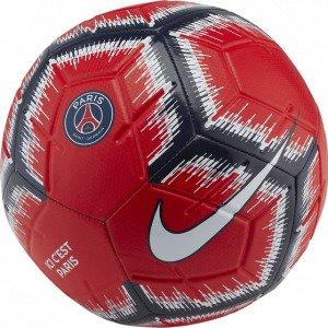 Nike Psg Strike Bl Jalkapallo