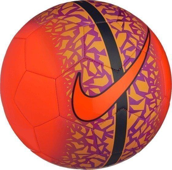 Nike React Ball Jalkapallo