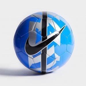Nike React Football Jalkapallo Sininen