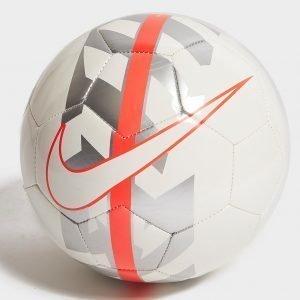 Nike React Football Jalkapallo Valkoinen
