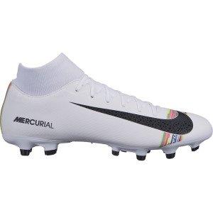 Nike Sfly Acdm Cr7 Mg Jalkapallokengät