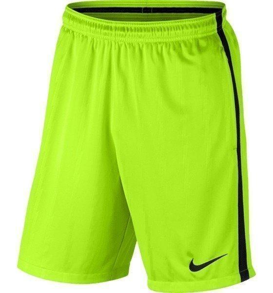 Nike Shorts Sqd Jaq Jalkapalloshortsit
