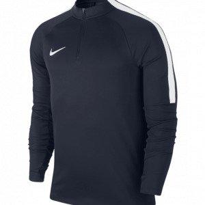 Nike Squad 17 Drill Top Treenipaita