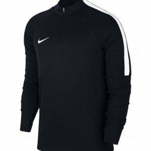 Nike Squad Drill Top Y Treenipaita
