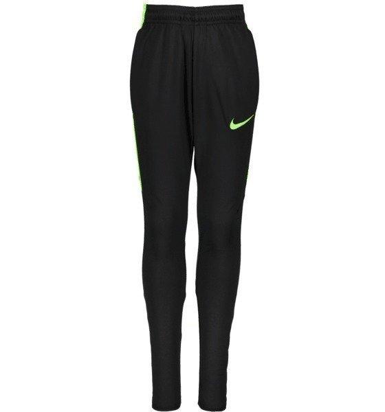 Nike Squad Kpz Pt J Jalkapallohousut