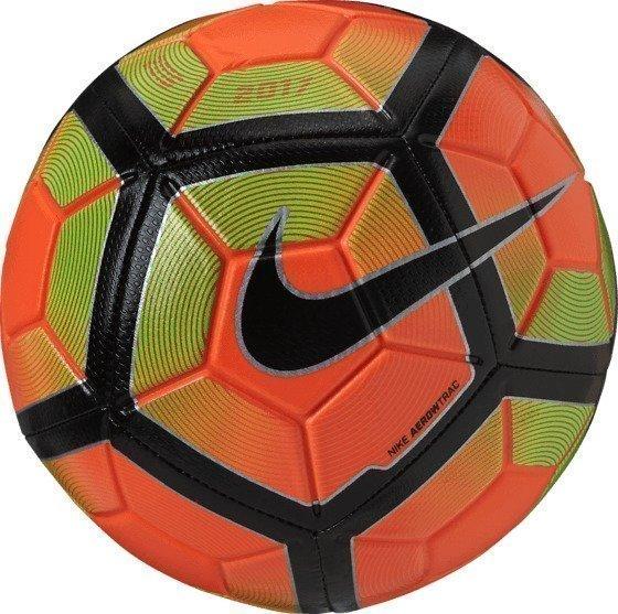 Nike Strike Ball Jalkapallo