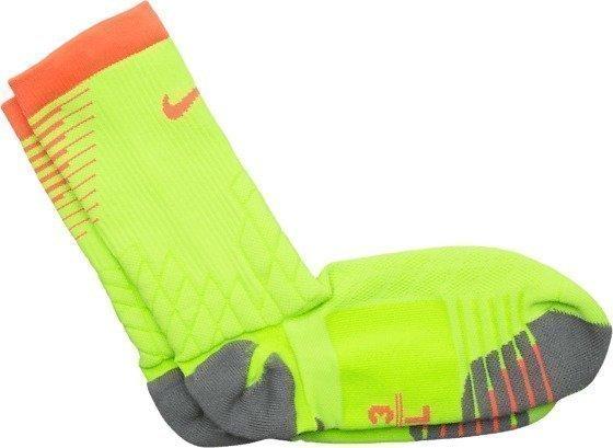 Nike Strike Hv Fb C Sck Jalkapallosukat