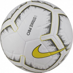 Nike Strike Pro Fifa Ball Jalkapallo