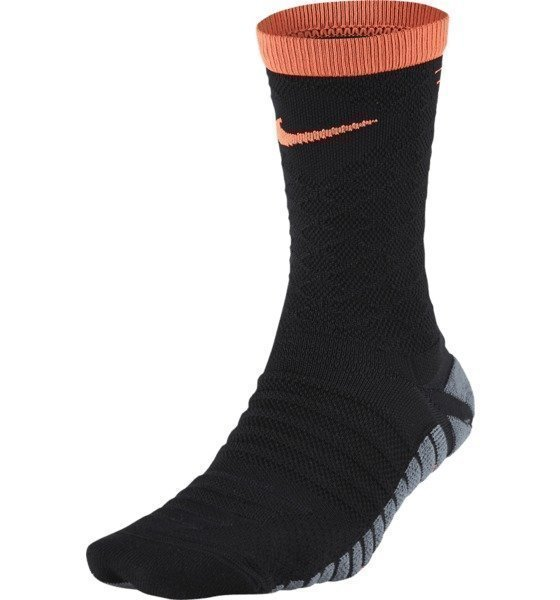 Nike Strike Tiempo Sock Jalkapallosukat