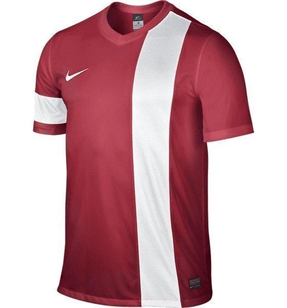 Nike Striker Iii Ss Jr Jalkapallopaita