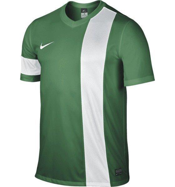 Nike Striker Iii Ss Jsy Jalkapallopaita