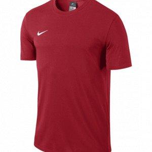 Nike Team Club Blend Jr Treenipaita