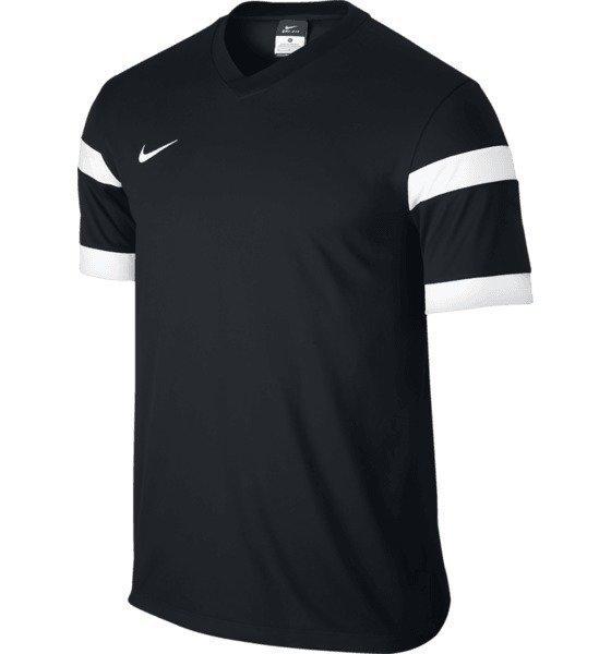 Nike Trophy Ii Ss Jalkapallopaita