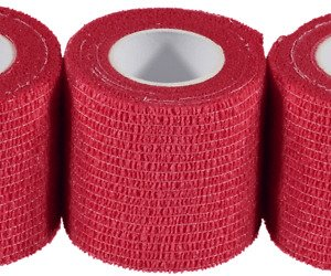 Ortho Movement Wrap Tape 3pk Teippi