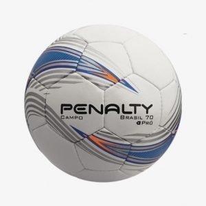 Penalty Brasil 70 Pro jalkapallo