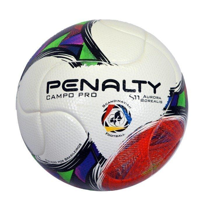 Penalty Campo 8 S11 Pro jalkapallo