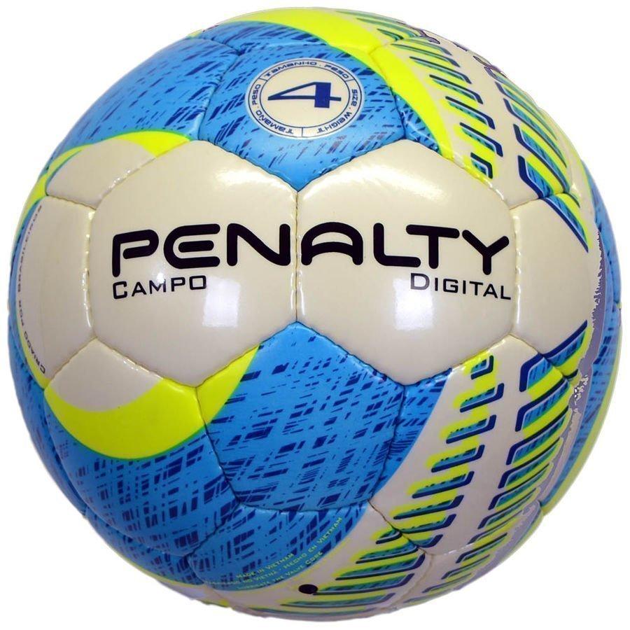 Penalty Digital jalkapallo