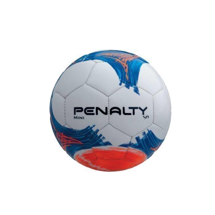 Penalty mini jalkapallo