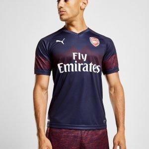 Puma Arsenal Fc 2018/19 Away Paita Laivastonsininen