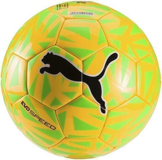 Puma Evospeed 5.5 Fr Bl Jalkapallo
