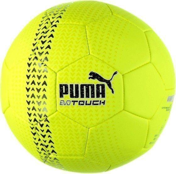 Puma Evotouch Graphic Jalkapallo