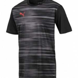 Puma Ftblnxt Graphic Shirt Treenipaita