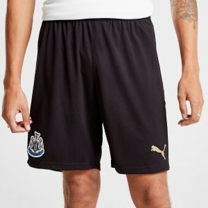 Puma Newcastle United Fc 2018/19 Musta