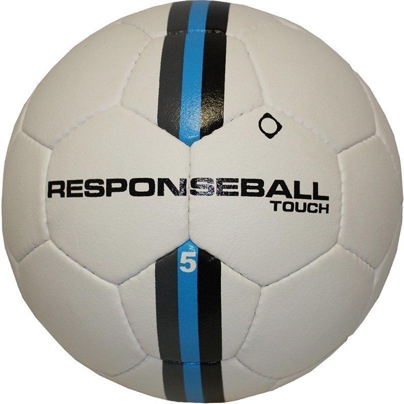 Responseball Touch reaktiopallo