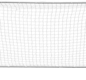 Revolution Met Goal H180 Jalkapallomaali