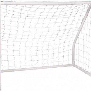 Revolution Pl Goal Jalkapallomaali 122x153 Cm