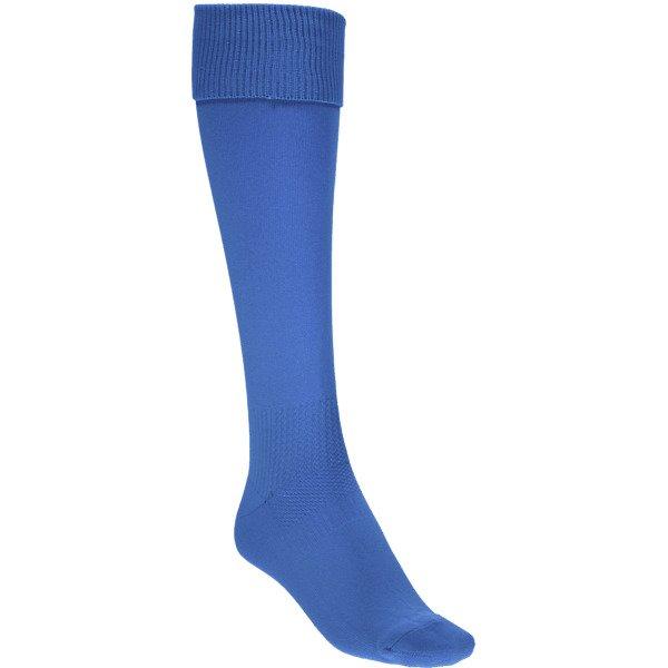 Seger Football Sock Jalkapallosukat