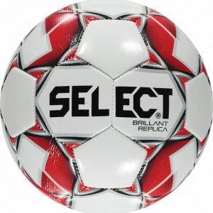 Select Brilliant Repl Jalkapallo