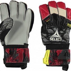 Select Gk Glove 56 Winter Maalivahdin Hanskat