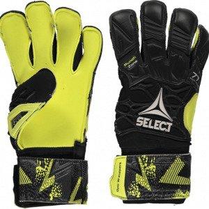 Select Gk Glove 77 Supergrip Maalivahdin Hanskat