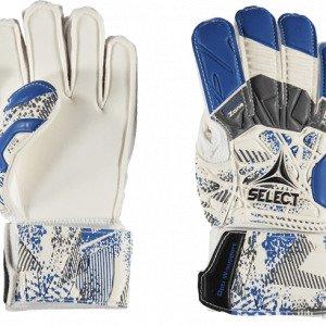 Select Gk Glove 88 Kids Maalivahdin Hanskat