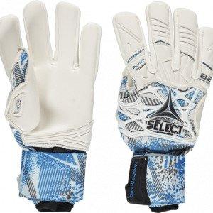 Select Gk Glove 88 Pro Gr Maalivahdin Hanskat