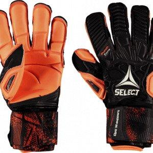 Select Gk Gloves 93 Elite Maalivahdin Hanskat